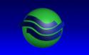fcth logo
