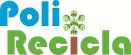 logo-poli-recicla