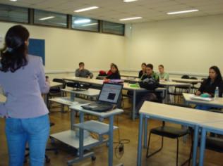 treinamento-alunos-monitores