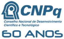 cnpq60anot-texto