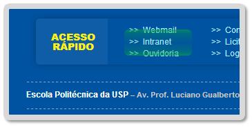 troca-senha-01-intranet