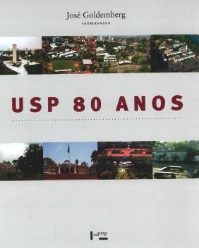 usp-80-anos-contribuicoes-poli-small