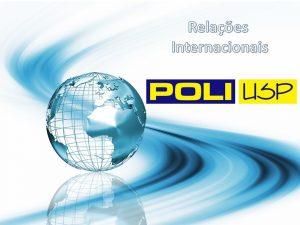 Simbolo Relações Internacionais-1