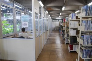 bibli civil acervo e salas estudo indiv