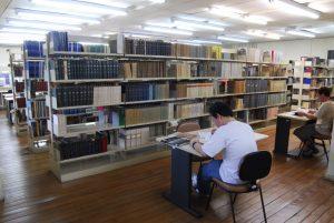 bibli minas acervo e mesas