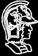 Minerva, o logo da Poli