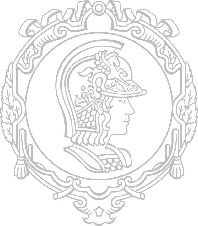 Minerva Big Cinza