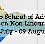 São Paulo School of Advanced Sciences on Nonlinear Dynamics