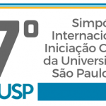 SIICUSP 2019  – 17 a 20/09/2019