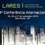 19ª Conferência Internacional – Lares