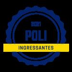 LOGO-INGRESSANTES-POLI-2021_vetor